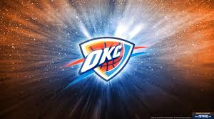 74 entries in oklahoma thunder wallpapers group