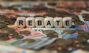 bureau workers comp ohio workers comp bureau issues rebates business insurance