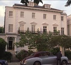 Movie Houses 118 Best Movie Houses Images On Pinterest Dream Houses