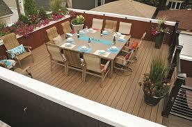 Backyard Design Tools Deck Plans Designs U0026 Ideas Outdoor Living Ideas Timbertech