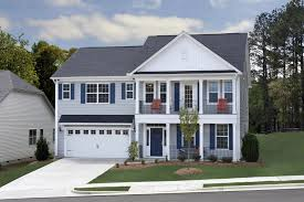 blalock forest by mungo homes willow spring trulia