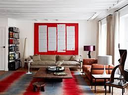 Livingroom Makeover Pink Living Room Makeover L U0027 Essenziale