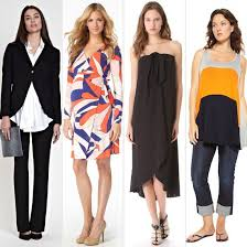 maternity clothes online stylish maternity clothes popsugar