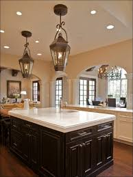 Kitchen Dining Light Fixtures by Kitchen Dining Room Light Fixtures Dining Light Fixtures Kitchen