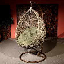 Outdoor Swingasan Chair Best Great Outdoor Hanging Egg Chair Nz 182