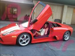 lamborghini family car 15 best dowpe cars images on scissors doors and