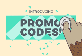 offer discounts and promo codes how to use promo codes to boost your bottom line