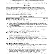 Life Insurance Resume Samples by Life Insurance Underwriter Resume Sample Insurance Underwriter