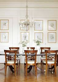 Emejing Dining Room Framed Art Images Home Design Ideas
