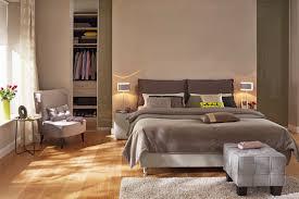 Designboden Schlafzimmer Vinyl Designböden Zuhausewohnen