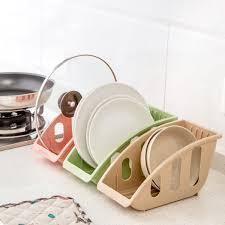 Plastic Dish Drying Rack Popular Plastic Dish Tray Buy Cheap Plastic Dish Tray Lots From