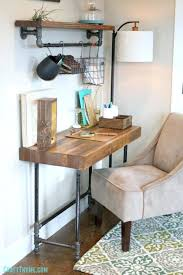 Diy Desks Ideas 20 Diy Desks That Really Work For Your Home Office Best Desk Ideas