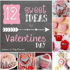 gift ideas for him on s day creative valentines day ideas for himcreative