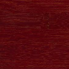 marmol cork tile burgundy duro design pro material solutions