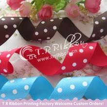 bulk grosgrain ribbon bulk grosgrain ribbon bulk grosgrain ribbon suppliers and