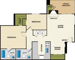 plan concrete bedroom expansive 3 bedroom apartments plan concrete alarm
