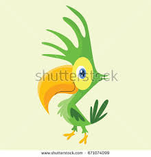 woodpecker stock vectors images u0026 vector art shutterstock