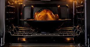 How To Roast Garlic In Toaster Oven How To Cook A Turkey In A Wok Lodge Cast Iron