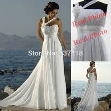 simple affordable wedding dresses aliexpress buy vestidos de noiva white ivory change cheap