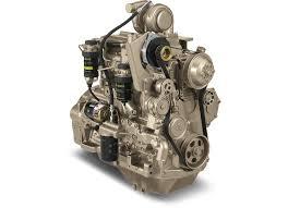 john deere diesel engines the best deer 2017