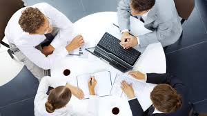 bas course for bas agent registration