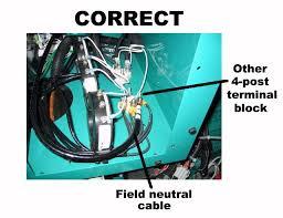 diagrams 768928 onan transfer switch wiring diagram u2013 ats wiring