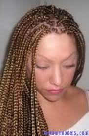 hairstyles for block braids collections of block braids pictures cute hairstyles for girls