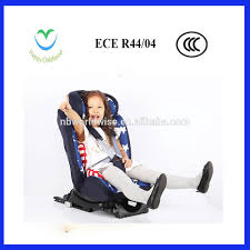 meilleur siège auto bébé meilleur siège d auto pour bébé avec ece certification siège auto