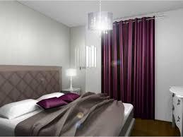 decoration chambre adulte couleur couleur chambre adulte feng inspirations avec enchanteur chambre