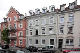 Immobilien Zu Kaufen Gesucht Erfolgreiche Vermittlungen Stolz Immobilien E K