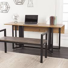 dining tables extendable table set drop leaf and with origami drop