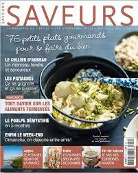cuisine revue revue de presse zavan cuisine italienne