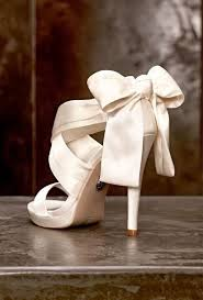 white wedding shoes for the 26 non boring white wedding shoes happywedd