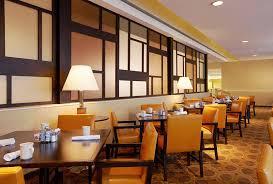 Room Attendant At Sheraton Pleasanton Hotel Hersha Hospitality - Dining room attendant