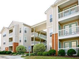 apartment home for rent in lynchburg va 1 bhk furnished apartments for rent in lynchburg va zillow