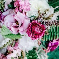 flowers denver send flowers denver denver wedding florist denver flower delivery