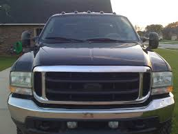 ford f250 cab lights kit cab clearance lights installed finally ford truck enthusiasts forums