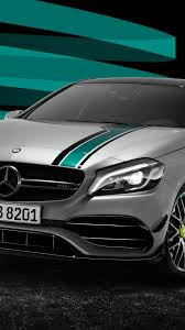 mercedes wallpaper iphone 6 download mercedes a45 amg 4k wallpaper for desktop mobile phones
