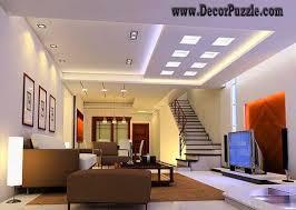 Interior Decorative Lights Modern False Ceiling Lights Led Ceiling Lights For Modern