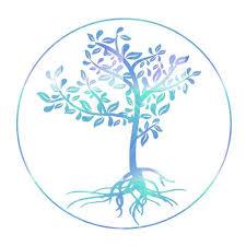 spiritual symbols and what they symbols symbols