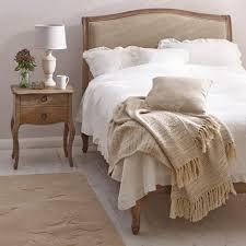 amelie bedroom collection dunelm
