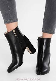 womens boots hugo hugo ownonline co uk top of brand boots sale 2017