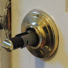 Replace Exterior Door Handle Ideas How To Fix A Door Handle How To Remove A Door Knob