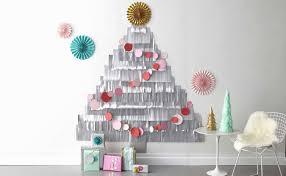 martha stewart bedroom ideas christmas table centerpieces martha stewart archives decorating