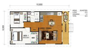 excellent design 10 16x32 house plans cabin shell 16 x 36 32 floor the best 100 tuff shed houses image collections