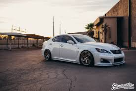 2015 lexus isf white lexus is f cars sedan white modified wallpaper 1920x1280
