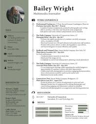 resume sle format pdf philippines airlines flights staff promotion announcement template images office resume