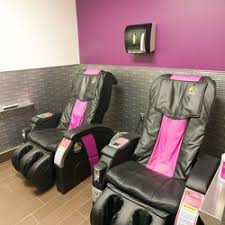 Planet Fitness Massage Chairs Planet Fitness Lansing 41 Photos U0026 11 Reviews Gyms 5833 W