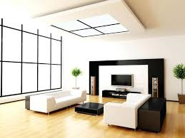 interior decoration indian homes interior decoration house welcome to evens construction pvt ltd