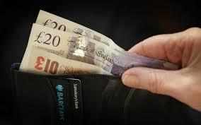 uk banking options narrowing for british expats